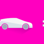 How Can You Become a Lyft Driver